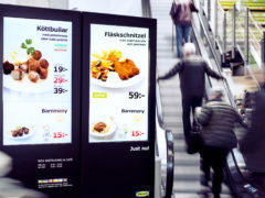 IKEA_03_pic_DigitalSignage