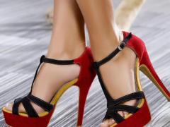 Zapatos de mujer (0)