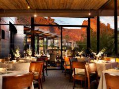 awebic-restaurantes-7 (1)