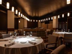 manso-restaurante-bar-instalaciones-3-salon-comedor