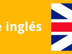 cursos-ingles-metrolengua
