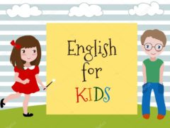 depositphotos_111799044-stock-illustration-english-for-kids-vector-illustration