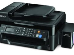 impresora-epson-l575-multifuncional-sistema-tinta-continua-D_NQ_NP_747011-MCO20457565015_102015-F