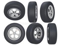 ruedas-autos-1973254